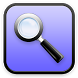 Quick Search Widget (free) by Ozmium