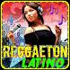 Reggaeton online