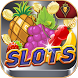 Fruit Machine Slots