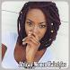 African Women Hairstyles by bashasha