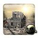 Zombie Warzone LWP by SeeD GameS