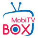 MobiTVBox for Oman by Apalya Technologies Pvt. Ltd.