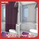 Small Bathroom Design Ideas by aaron balder