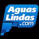 Aguas Lindas .com - Beta by Mister Tecnologia