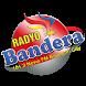101.3 Radyo Bandera Bayugan City by AMFM Philippines