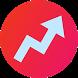 Trending Videos by Mery Apps