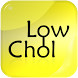 Low Chol - Lower Cholesterol by ACS Media Group