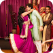 Indian Wedding Dance by as23apps