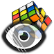 Color Blind Helper by Athelstone Software Ltd.