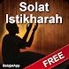 Solat Istikharah by BelajarApp