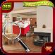 Big Home - Free Hidden Object by PlayHOG