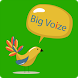 Big Voize by Android Dialers