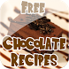 Free Chocolate Recipes by Char Apps