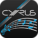 Cyrus Cadence by Cyrus Audio Ltd.