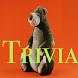 Trivia Quiz for Disney Fans by DevRevolution