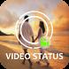 Video Songs Status - 2018 by Digital App Labz