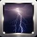 Thunder and Rain Sounds by Omah Pandega