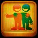 Friendship Tester & Calculator by SendGroupSMS.com Bulk SMS Software