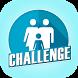 Parenting Challenge – FREE Parenting Advice & Quiz by Handikapp