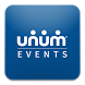 Unum Events by Guidebook Inc