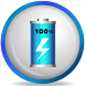 Power Saver - Battery Doctor by iApp Inc