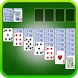 Solitaire FreeCell Free by Zuli