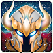 Knights & Dragons - Action RPG by Funzio Games, Inc