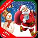 Santa christmas adventure by Easy code