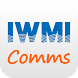 IWMI Comms by International Water Management Institute