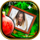 Merry Christmas Photo Frames Effects by maryn apps