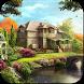 Уникальные сады by moonwalker8520