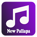 Dangdut New Pallapa Terbaru by Arifinmedia