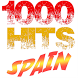 1000 HITS Spain by Nobex Partners - sp