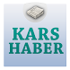 Kars Haber by Haber Servisi