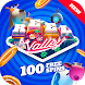 Reel Valley: Slots in the City