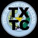 Texas Transportation Code by Pocket Topics