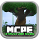 Structure Mods For MCPE by RSll Apps