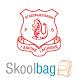 St Georges Basin Public School by Skoolbag