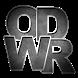 New Word Order by Selwyn Leeke