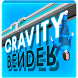 Gravity Bender by Steamer software