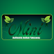 Mint by Touch2Success