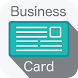 Business Card Maker by Unified Apps