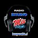 Radio Estudio Mix by Ustream Media