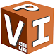 Vividh Packaging Industries by VirtuBox Infotech Private Limited