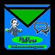 MisilGram Messenger by Kasanga Group