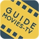 Guide for Movies 2017 by BWTeam