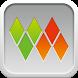 Wisemen Financial App by wm927.com智通财经 (黄金 白银 外汇)