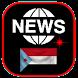 Yamen News- أخبار اليمن by anasshani