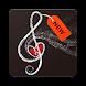 free musik & video