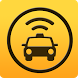 Easy ME - taxi, private car by Easy Taxi Middle East